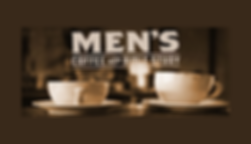 men-s-coffee-and-bible-study.png