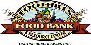 foothills food bank.png
