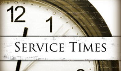 Service Times 4.png