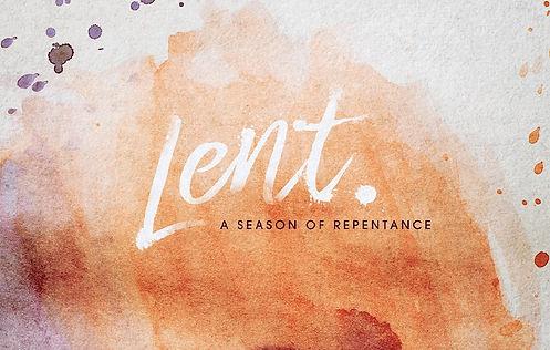 Lent repent.jpg