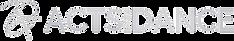 logo_name - white.png