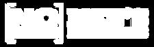 NRMM_Logo_white-01.png