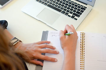 hands notebook laptop.jpg