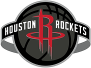 6830_houston_rockets-primary-2020.png