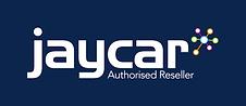 Jaycar Reseller Logo - EXTERNAL (Dec19).