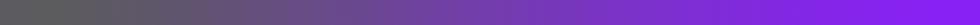 purple grad.png