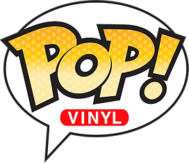 Pop Vinyl Logo.png