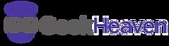 Geek Heaven Logo 3.png