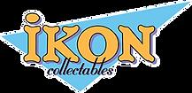 ikon_edited.png