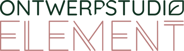 Huisstijl_RGB_Logo_Groen-roze.png