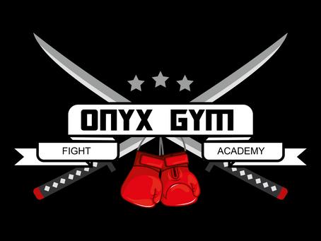 Onyx Gym