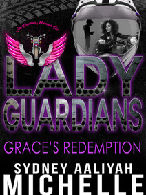 Sydney Aaliyah Michelle.jpg