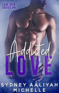 AddictedLove_EB-3.jpg