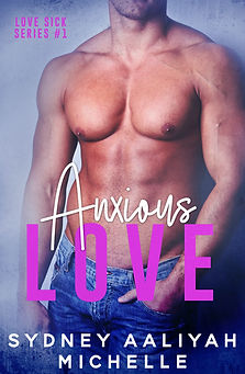 Anxious-Love-Kindle.jpg