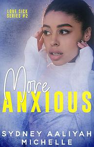 MoreAnxious_EB-3.jpg