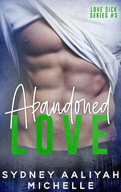 Abandoned-Love-Kindle.jpg