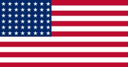 US_flag_48_stars.svg
