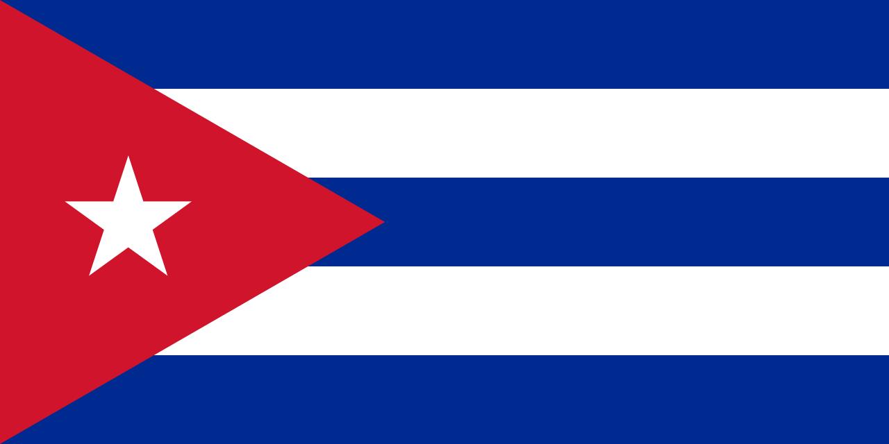 Flag_of_Cuba.svg