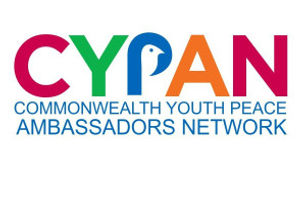 CYPAN-Logo-final2-1-300x200.jpg