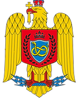 Philipcoat of arms  copy.png