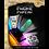 Thumbnail: *Phone Phreak (iPhone 5) by Jeff Prace & Paul Harris