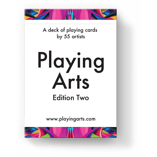 *Playing Arts Edition Two