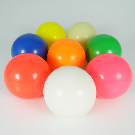 Play Stage Juggling Balls - 70mm