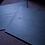 Thumbnail: *Darkslide by Chris Ramsay