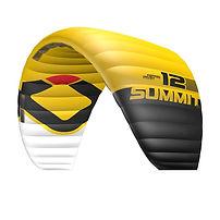 ozone-summit-v4-kite-cutout-product.jpg