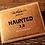 Thumbnail: Paul Harris Presents Haunted 2.0 by Mark Traversoni & Peter Eggink