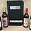 Thumbnail: Magic Wine List by Tora Magic