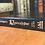 Thumbnail: Apocalypse Deluxe 16-20 - #4 by Harry Loranye