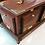 Thumbnail: Back of Tora Cube (Handcraft Antique)