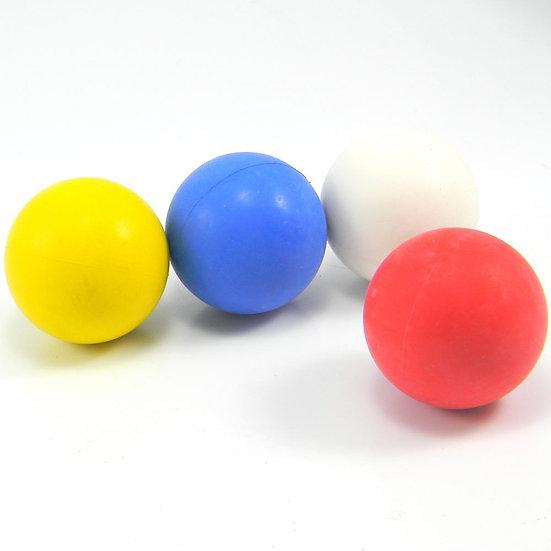 Play Bounce Juggling Ball - 70mm