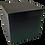 Thumbnail: Giant Cube Illusion by Joker Magic