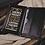 Thumbnail: *Z Fold Wallet (locking) 2.0 by TCC