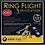 Thumbnail: Ring Flight Revolution (BMW) by David Bonsall & PropDog