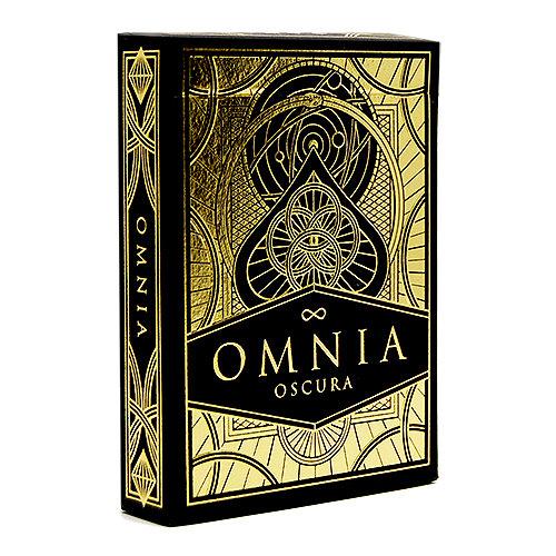 *Omnia - Oscura