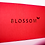 Thumbnail: Alchemist: Blossom Sensitive by Will Tsai