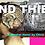 Thumbnail: *Mind Thief by Chris Philpott