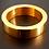 Thumbnail: Joe Porper's Wedding Band Ellis Ring v 2.0