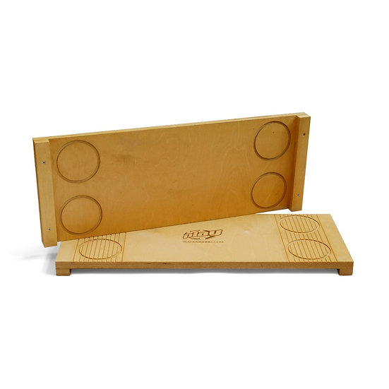 Play Rolla Bolla- 1 x Spare Board
