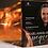 Thumbnail: Essence (4 DVD Set) by Miguel Angel Gea & Luis De Matos