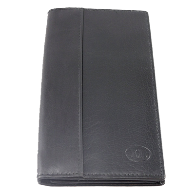 Plus Wallet (Large) by Jerry O'Connell & PropDog