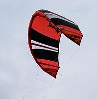 LEI-Kite.jpg