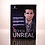 Thumbnail: Unreal by Joshua Jay & Luis De Matos