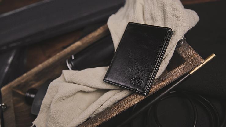 *Z Fold Wallet (locking) 2.0 by TCC