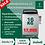 Thumbnail: เครื่องซักผ้าหยอดเหรียญ LG 16KG