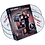 Thumbnail: Building Your Own Illusions Part 2 (6 DVD set) by Gerry Frenette
