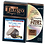 Thumbnail: Flipper Coin Pro Elastic Half Dollar 1964 (w/DVD) (D0138) by Tango